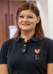 Michelle König