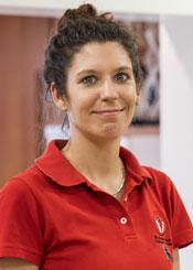 Rebecca Schump